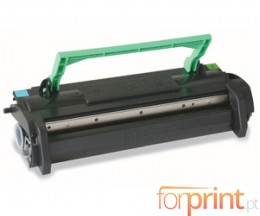 Compatible Toner Konica Minolta 4152613 Black ~ 8.300 Pages