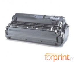 Original Toner Konica Minolta 4153103 Black ~ 9.000 Pages