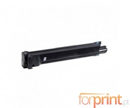Compatible Toner Konica Minolta 8938509 Black ~ 20.000 Pages