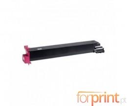Compatible Toner Konica Minolta 8938511 Magenta ~ 12.000 Pages