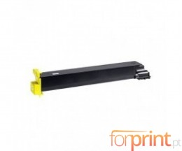 Compatible Toner Konica Minolta 8938510 Yellow ~ 12.000 Pages