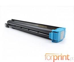 Compatible Toner Konica Minolta A0D7452 Cyan ~ 19.000 Pages
