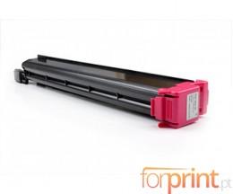 Compatible Toner Konica Minolta A0D7352 Magenta ~ 19.000 Pages