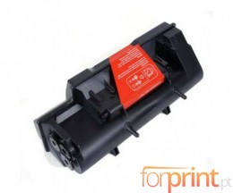 Compatible Toner Kyocera TK 20 Black ~ 20.000 Pages