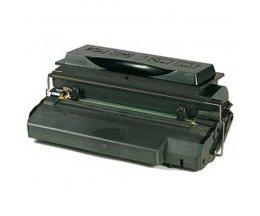 Compatible Toner Samsung 7000D Black ~ 8.000 Pages