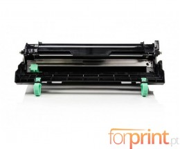 Compatible Drum Kyocera DK 110 / DK 130 / DK 150 ~ 100.000 Pages