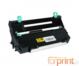 Compatible Drum Kyocera DK 170 ~ 100.000 Pages