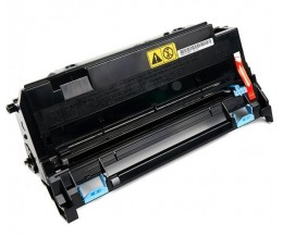 Compatible Drum Kyocera DK 1150 ~ 100.000 Pages