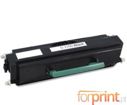 Compatible Toner DELL 59310042 Black ~ 6.000 Pages