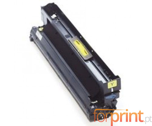 Compatible drum OKI 42918105 Yellow ~ 30.000 Pages