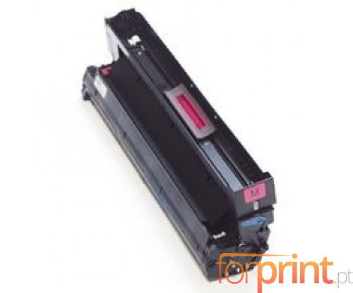 Compatible drum OKI 42918106 Magenta ~ 30.000 Pages