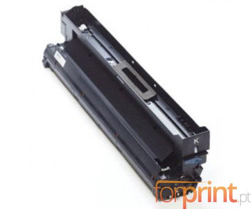 Compatible drum OKI 42918108 Black ~ 30.000 Pages