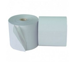 Thermal Paper Roll 80x40x12mm