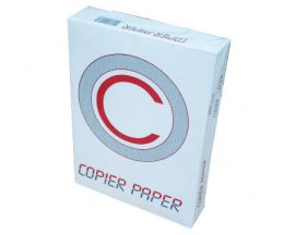 Ream of paper Copier A4 ~ 500 pages