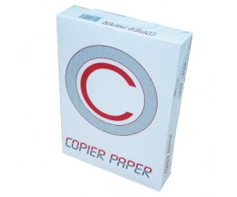 Ream of paper Copier A3 ~ 500 pages