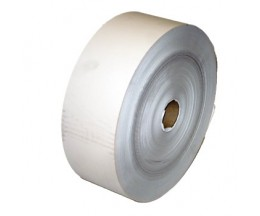 Thermal Paper Roll 80x180x25mm