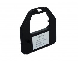 Compatible Tape Canon GR672 Black