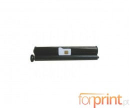 Compatible Thermal Transfer Roll Philips PFA301 Black
