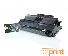 Compatible Toner Philips PFA822 Black ~ 6.000 Pages