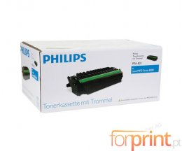 Original Toner Philips PFA821 Black ~ 3.000 Pages