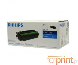 Original Toner Philips PFA822 Black ~ 5.500 Pages