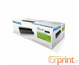 Original Toner Philips PFA831 Black ~ 1.000 Pages