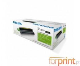 Original Toner Philips PFA832 Black ~ 3.000 Pages
