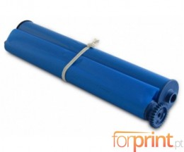 Compatible thermal transfer roll Philips PFA-331 Black