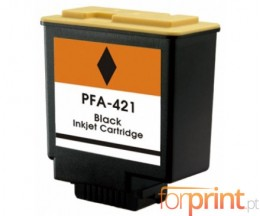 Compatible Ink Cartridge Philips PFA421 Black 18ml