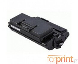 Compatible Toner Ricoh 402810 Black ~ 15.000 Pages
