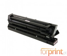 Compatible Drum Ricoh 411018 ~ 80.000 Pages