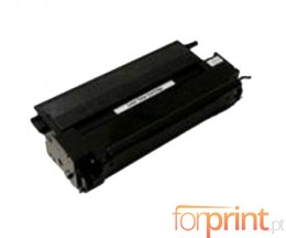 Compatible Toner Ricoh 430244 Black ~ 4.500 Pages