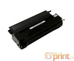 Compatible Toner Ricoh 430244 Black ~ 4.500 Pages