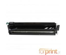 Compatible Toner Ricoh 889604 Black ~ 4.500 Pages