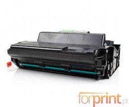 Compatible Toner Ricoh 400760 Black ~ 20.000 Pages
