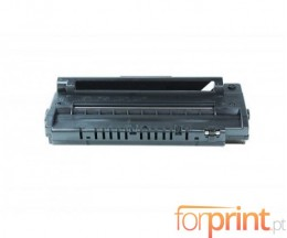 Compatible Toner Ricoh 412641 Black ~ 3.000 Pages