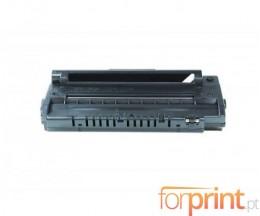 Compatible Toner Ricoh 412641 Black ~ 3.000 Pages