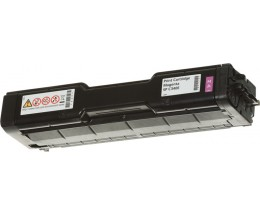 Compatible Toner Ricoh 407901 Magenta ~ 5.000 Pages