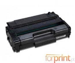 Compatible Toner Ricoh 406522 / 406990 Black ~ 5.000 Pages