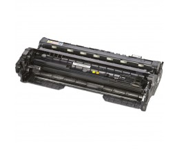 Compatible Drum Ricoh 407511 Black ~ 25.000 Pages