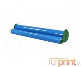 Compatible Thermal transfer roll Sagem TTR 900 Black