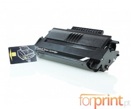 Compatible Toner Sagem CTR365 Black ~ 4.400 Pages