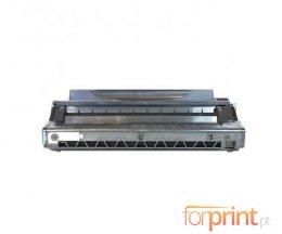 Compatible Toner Samsung MLC-810 Black ~ 5.000 Pages