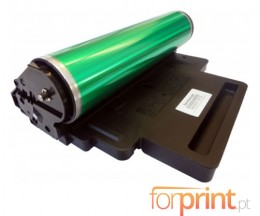 Compatible drum Samsung R407 ~ 24.000 Pages