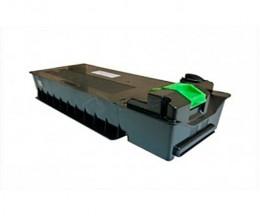 Compatible Toner Sharp MX312GT Black ~ 25.000 Pages