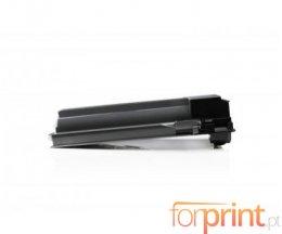 Compatible Toner Sharp SF-235LT1 Black ~ 15.000 Pages