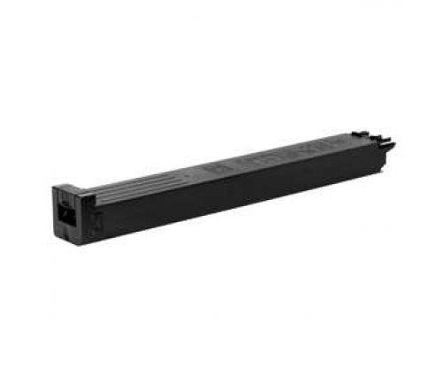 Compatible Toner Sharp MX27GTBA Black ~ 18.000 Pages