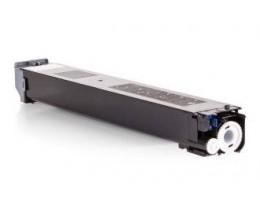 Compatible Toner Sharp MX36GTBA Black ~ 24.000 Pages