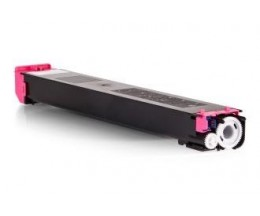 Compatible Toner Sharp MX36GTMA Magenta ~ 15.000 Pages