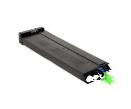 Compatible Toner Sharp MX45GTBA Black ~ 36.000 Pages